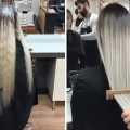 NEW-Hair-Color-Transformation-Amazing-Long-Hair-Cutting-Hairstyle