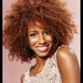 Natural-Hairstyles-For-Black-Women-Dreadlocks-5-Quick-Hairstyles-For-ShortMedium-Dreads