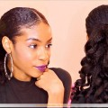 Natural-Hairstyles-For-Black-Women-Get-Natural-HairMilitary-Or-Professional-Hairstyles-For-Women-1