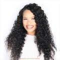 Natural-Hairstyles-For-Black-Women-Get-People-With-Natural-Hair-Get-Perfect-Curls-1