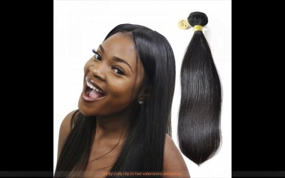 Natural-Hairstyles-For-Black-Women-Twists-Flat-Twist-Ponytail-On-Natural-Hair-Natural-Hairstyles