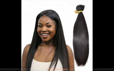 Natural-Hairstyles-For-Black-Women-Twists-Video-Natural-Hair-MiniSmall-Twist-Tutorial