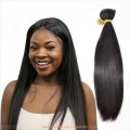 Natural-Hairstyles-For-Black-WomenDo-It-Yourself-2018-5