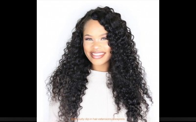 Natural-Hairstyles-For-Black-WomenDo-It-Yourself-2018-5-2