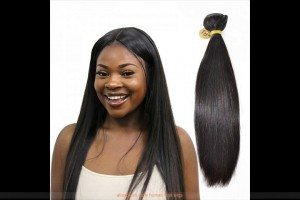 Natural-Hairstyles-For-Black-Womens-Black-Women-And-Natural-Hair-My-Thoughts..-1