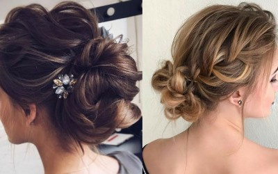 Natural-Hairstyles-For-Girls-Hair-Hacks-for-Girls-With-Short-Hair
