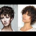 Naturally-curly-hair-for-2018-easy-short-hairstyles