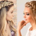 New-Hairstyles-Tutorial-2018-Easy-Braids-For-Long-Hair-Tutorial