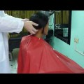 OH-MY-GOD-SHOCK-HAIRCUT-Cut-Off-LONG-HAIR-To-SHORT-Extreme-Long-Hair-Cutting-02