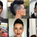 ONE-YEAR-OF-SHORT-HAIRSTYLES