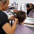 Oh-HOT-HAIRCUT-Cut-Off-LONG-HAIR-To-SHORT-Extreme-Long-Hair-Cutting-Transformation-70