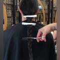 Oh-Yes-Cut-Off-Long-Hair-To-Short-Extreme-Long-Hair-Cutting-Transformation-For-Women-29-1