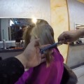 Oh-no-SHOCK-HAIRCUT-Cut-Off-LONG-HAIR-To-SHORT-Extreme-Long-Hair-Cutting-Transformation-87