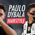 Paulo-Dybala-Hairstyle-2018-Mens-Football-Player-Haircut
