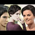 Pixie-Haircuts-And-Short-Hairstlyes-Bob-Hair-For-Summer