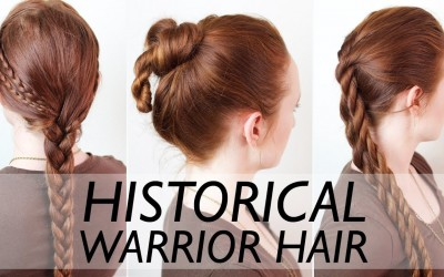 Real-Ancient-Warrior-Hairstyles-for-Men-Vikings-Suebian-Knot-Scythians