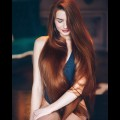 Real-Life-Rapunzel-Most-Beautiful-Extremely-Long-Hair-Girls-2018-best-hair