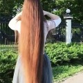 RealRapunzels-The-Most-sexy-Beautiful-Extremely-Long-Hair-Girls-2018