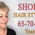 SHORT-HAIRSTYLES-FOR-WOMEN-OVER-65-70-75-SHORT-HAIRCUTS-FOR-OLDER-WOMEN-WITH-FINE-THIN-HAIR