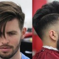 Sexiest-Haircuts-For-Guys-2018-Mens-New-Hairstyles-Trends-2018
