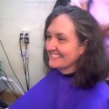 Sexy-HAIRCUT-Cut-Off-LONG-HAIR-To-SHORT-Extreme-Long-Hair-Cutting-Transformation-65