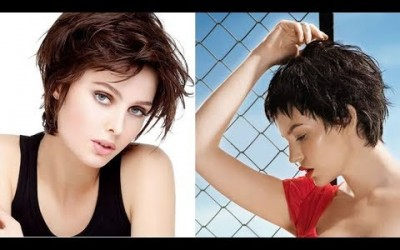 Short-Hair-Pixie-Hairstyles-for-Summer