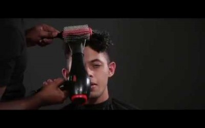Short-Hairstyle-for-men-Cardinal-Wax