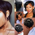 Short-Hairstyles-Ideas-for-Black-Women-Short-Haircuts-Short-Hair-Cutting-Styles-for-Black-Women