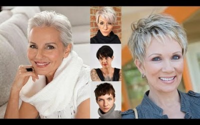 Short-Stylish-Hairstyles-for-Women-Over-50-1