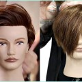Short-hair-cutting-Tutorial-compilation-Amazing-hairstyles-32