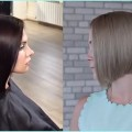 Short-hair-cutting-Tutorial-compilation-Amazing-hairstyles-33