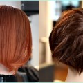 Short-hair-cutting-Tutorial-compilation-Amazing-hairstyles-34