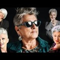 Short-hairstyles-for-women-over-50-hair-tips2