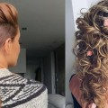 Simple-Easy-DIY-Hairstyles-Best-hair-transformation-Long-to-short-hairstyle-1
