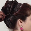 Simple-Wedding-guest-hairstyles-for-Long-hair-Quick-Braided-Bun-Hairstyle-for-Function-hairstyles