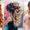 Stunning-Hairstyles-for-College-Girls-And-Women-Latest-New-Ideas