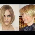 Summer-Hair-2018-Short-Pixie-Bob-Haircuts
