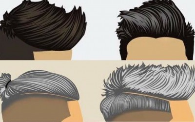 TOP-10-LATEST-GUYS-HAIRSTYLES-HAIRCUTS-TRENDS-2018-