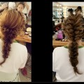 TOP-5-Amazing-Hairstyles-for-Long-Beautiful-Hairstyles-Compilation2018