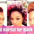 Tapered-Haircut-for-Black-Women-with-Natural-Hair-Tapered-Hairstyles-2018