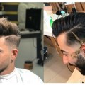 The-Best-barber-in-the-world-Mens-Cool-Haircuts-Compilations-2018-Ep11