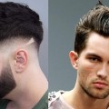 The-Most-Popular-Haircuts-For-Men-2018-Mens-Hairstyles-Trends-2018