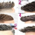 Top-10-Attractive-Hairstyles-For-Guys-2018-New-Trending-Hairstyles-For-Men-2018-Cool-Haircuts