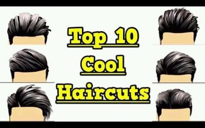 Top-10-Cool-Hairstyle-For-Mans-2018
