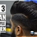 Top-3-Hairstyle-for-Indian-MenBoys-2018-Haircut-Hairstyle-trend-2018TheRealMenShow-18