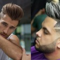 Top-5-Best-Hairstyles-For-Boys-2018-New-Trending-Haircuts-For-Stylish-Guys-2018