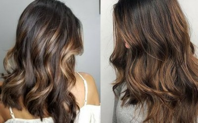 Trendy-Hairstyles-For-Brunettes-1