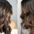 Trendy-Hairstyles-For-Brunettes