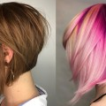 Trendy-Layered-Bob-Hairstyles-Layered-Bob-Haircuts-for-Short-Hair-Women