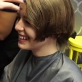 VERY-LOnG-HAIRCUT-Cut-Off-LONG-HAIR-To-SHORT-Extreme-Long-Hair-Cutting-Transformation-96-2